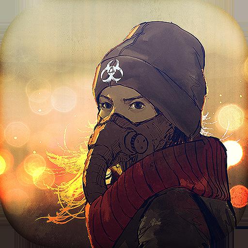 DEAD CITY 🔥 Text Adventure & Cyoa  Apk Mod latest