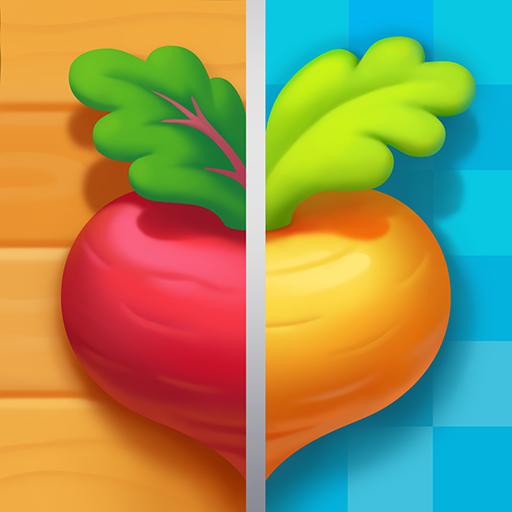 Differences Ranch Journey Apk Pro Mod latest 7.1
