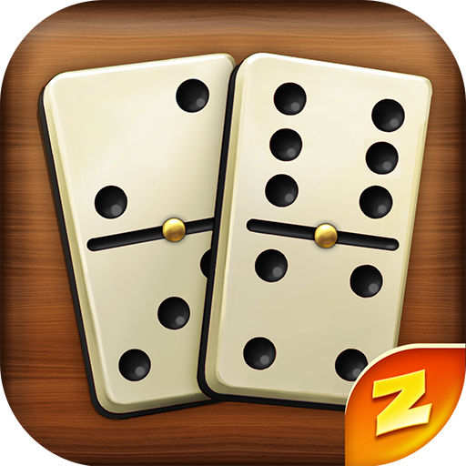 Domino – Dominos online game 3.3.3 Apk Mod (unlimited money) Download latest