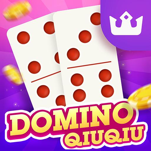 Domino Qiu Qiu Online:Domino 99(QQ)  2.20.0.0 Apk Mod (unlimited money) Download latest