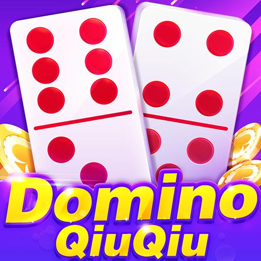 Domino QiuQiu 2020 – Domino 99 · Gaple online Apk Pro Mod latest 1.13.5