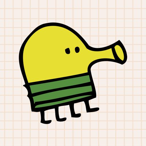 Doodle Jump  Apk Mod latest