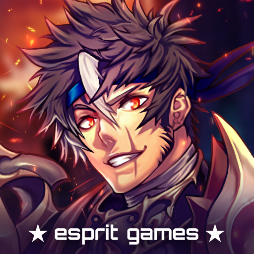 Dragon Kings Apk Pro Mod latest