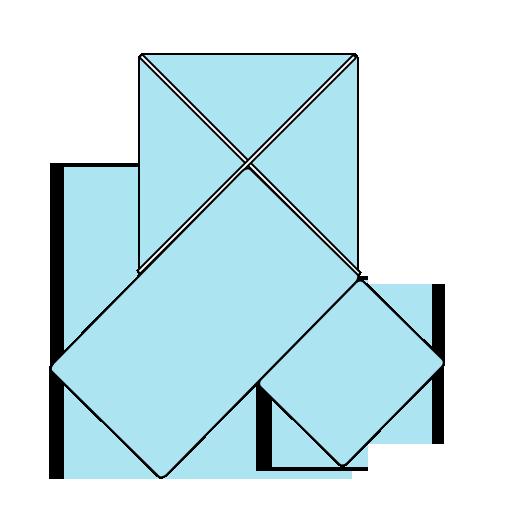 Draw lots+  Apk Pro Mod latest