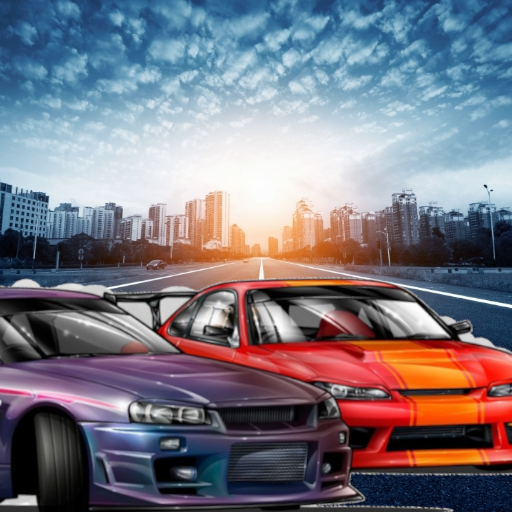 Drift Driver car drifting games in the city  17 Apk Mod (unlimited money) Download latest
