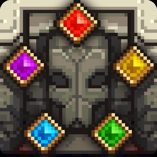 Dungeon Defense Apk Mod latest