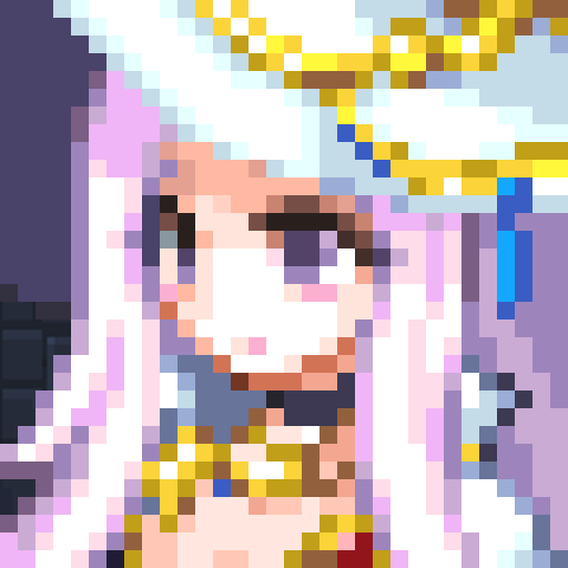 Dungeon Princess! : Offline Pixel RPG  Apk Pro Mod latest