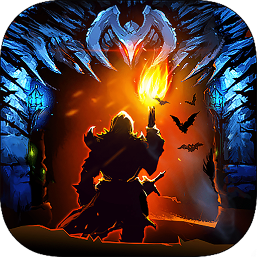 Dungeon Survival  1.4.8 Apk Mod (unlimited money) Download latest