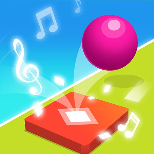 EDM Dancing: Magic Beat   Apk Pro Mod latest 3.2.5