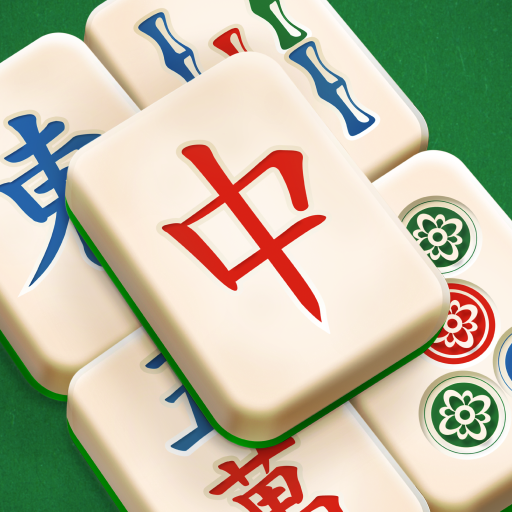 Easy Mahjong – classic pair matching game Apk Pro Mod latest