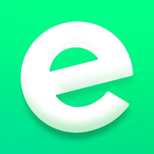 EasyPoker Poker w/ Friends  1.1.27 Apk Mod (unlimited money) Download latest
