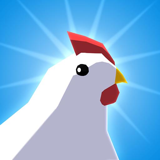 Egg, Inc.   Apk Pro Mod latest 1.20.7