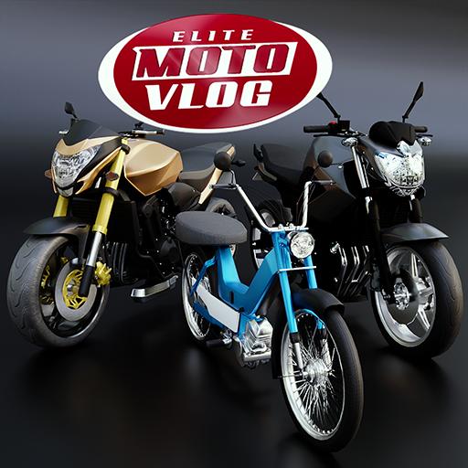Elite MotoVlog  0.0.10 Apk Mod (unlimited money) Download latest