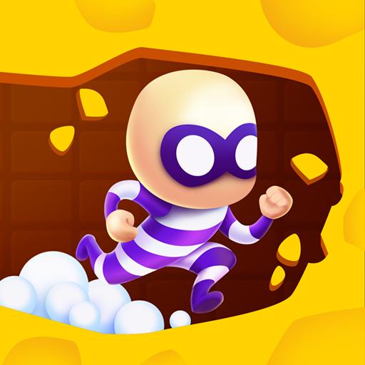 Escape Masters Apk Mod latest