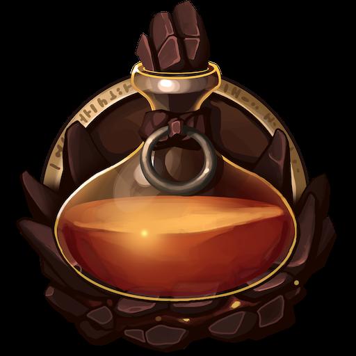 Eternal Quest: Online – MMORPG  Apk Pro Mod latest