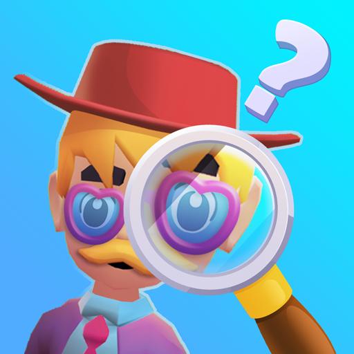 Evidence Master  Apk Pro Mod latest