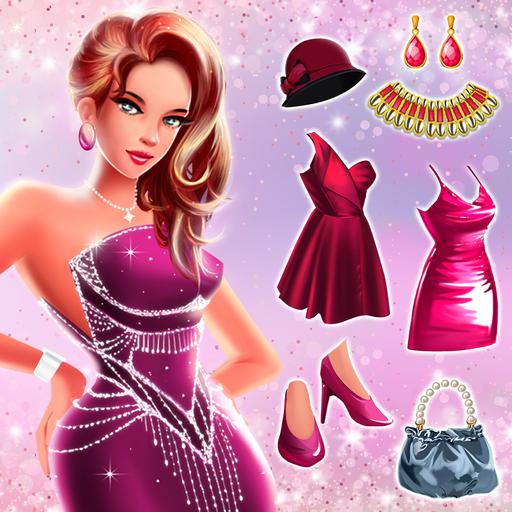 Fashion Stylist – International Makeup Apk Mod latest