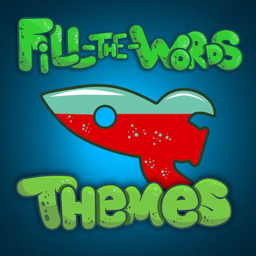 Find The Words – search puzzle with themes  3.0 Apk Mod (unlimited money) Download latest