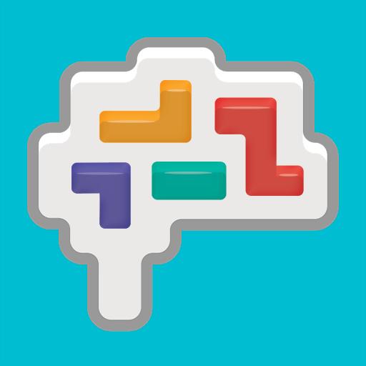 Find in Mind – Brain Training  Apk Pro Mod latest