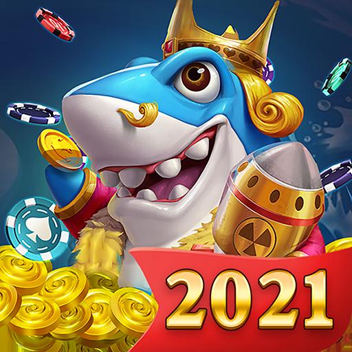 Fishing Casino – Free Fish Game Arcades  1.0.4.0.1 Apk Mod (unlimited money) Download latest