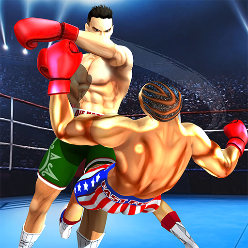 Fists For Fighting (Fx3)  Apk Pro Mod latest
