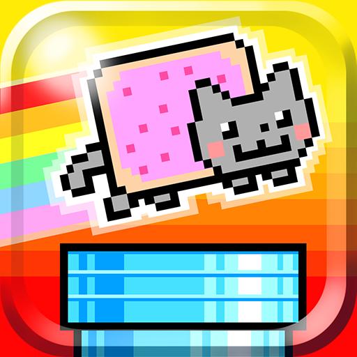 Flappy Nyan Apk Pro Mod latest