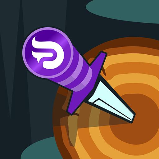 Flare Hit 1.8 Apk Mod (unlimited money) Download latest