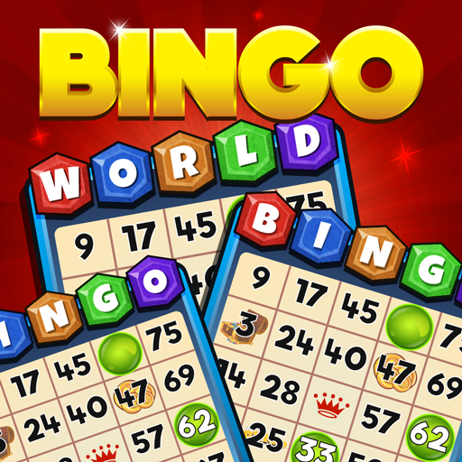 Free Bingo World Free Bingo Games. Bingo App  1.7 Apk Mod (unlimited money) Download latest