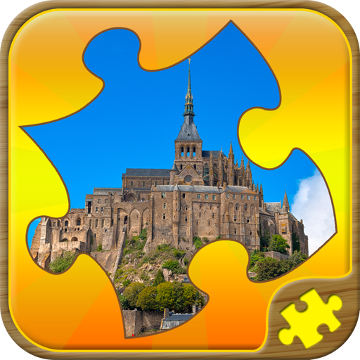 Free Jigsaw Puzzles  Apk Pro Mod latest