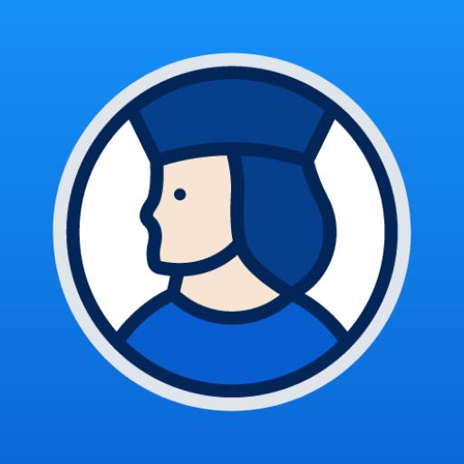 FunBelote Belote & Coinche  1.4.1 Apk Mod (unlimited money) Download latest