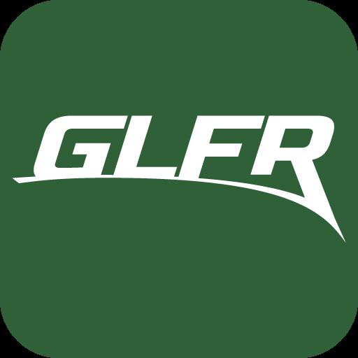 GLFR 3.19.0 Apk Mod (unlimited money) Download latest