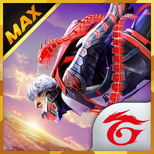 Garena Free Fire MAX 2.60.1 Apk Mod (unlimited money) Download latest