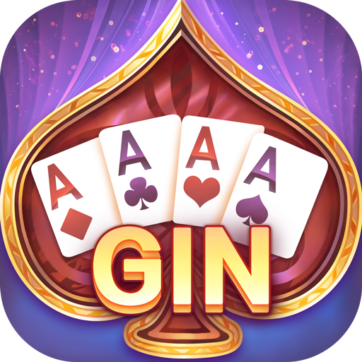 Gin Rummy – Texas Poker  Apk Pro Mod latest