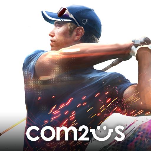 Golf Star™  9.1.0 Apk Mod (unlimited money) Download latest