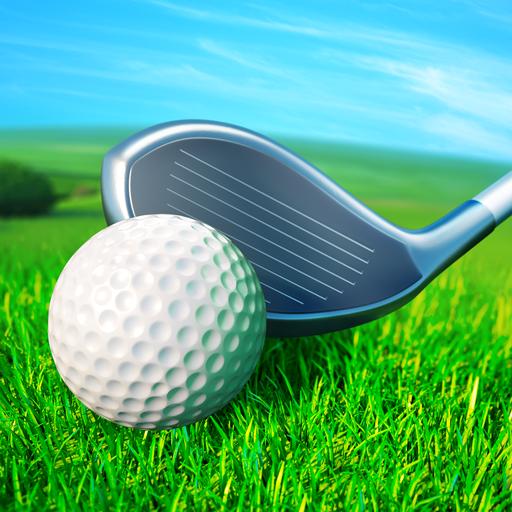 Golf Strike  1.4.0 Apk Mod (unlimited money) Download latest