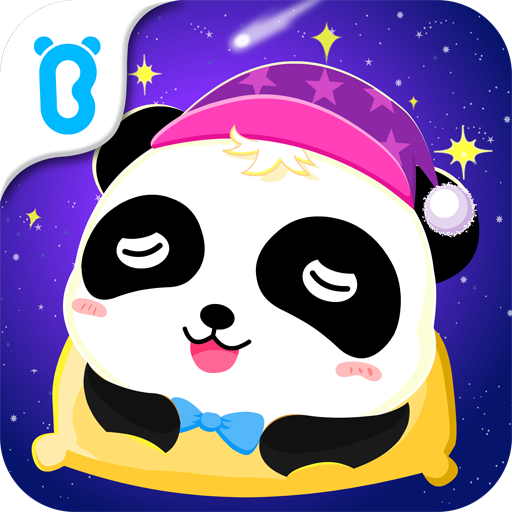 Goodnight, My Baby  Apk Mod latest
