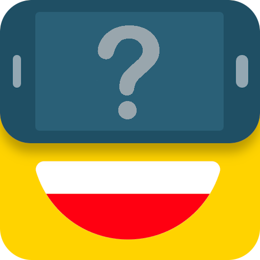 Guess What – What am I (Charades) Apk Pro Mod latest