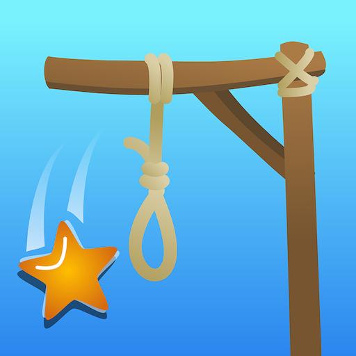 Hangman Deluxe Premium  Apk Pro Mod latest