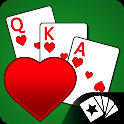 Hearts +  Apk Pro Mod latest