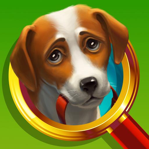 Hidden Journey 2 New Adventure Escape 1.1.9 Apk Mod (unlimited money) Download latest