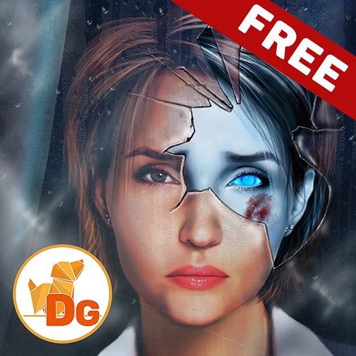 Hidden Objects – Mystery Tales 6 (Free To Play)  Apk Mod latest