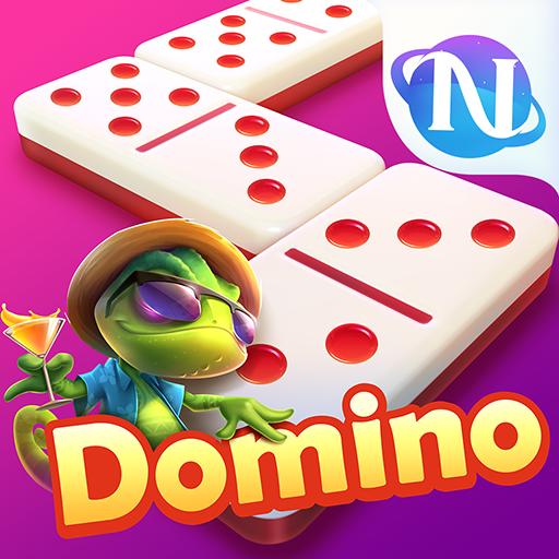 Higgs Domino Island-Gaple QiuQiu Poker Game Online 1.66 Apk Mod (unlimited money) Download latest