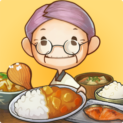 Hungry Hearts Diner: A Tale of Star-Crossed Souls  Apk Mod latest