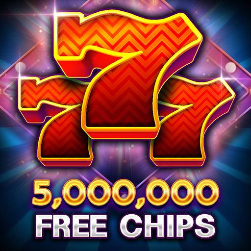 Huuuge Casino Slots – Free Casino Slots Games   Apk Pro Mod latest 6.4.3006