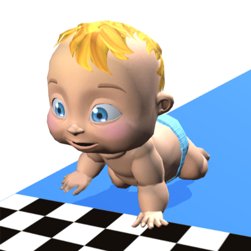 Hyper Life  Apk Mod latest