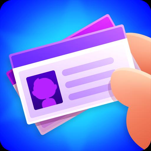 ID Please – Club Simulation  Apk Mod latest