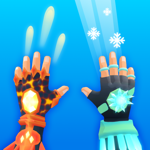 Ice Man 3D   Apk Pro Mod latest 1.2.1