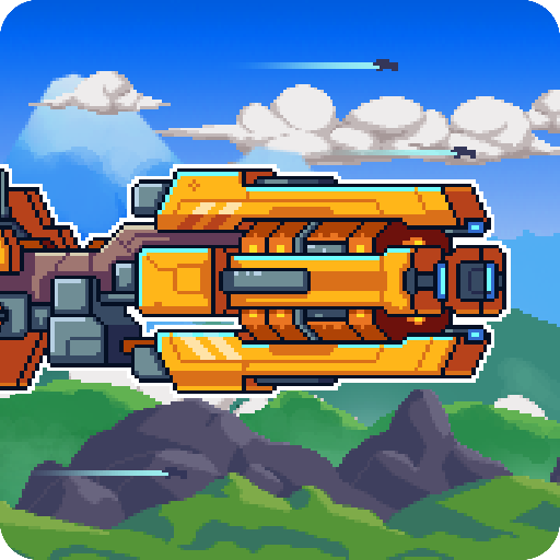 Idle Space Tycoon  Apk Mod latest