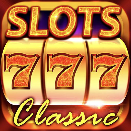 Ignite Classic Slots Apk Mod latest