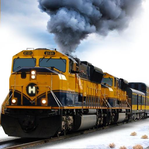 Indian Train Simulator Driver Apk Pro Mod latest